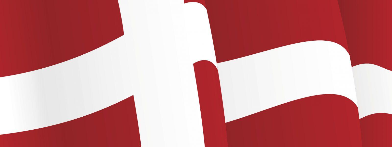 Windk2012.dk
