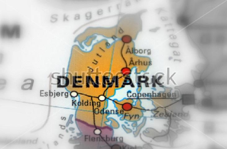 Hvad er danskhed?